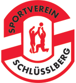 SV Schlüßlberg