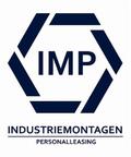 IMP - Industriemontagen und Personalleasing
