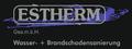 Estherm GmbH