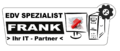 EDV-Spezi Frank
