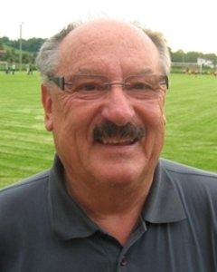Rudolf Aigner