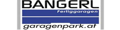 Garagenpark Bangerl
